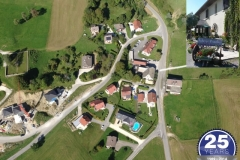 aerial-view-annecy